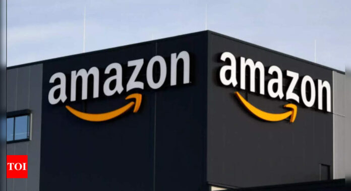 Amazon app quiz September 15, 2021: Get answers to these five questions and win Rs 25,000 in Amazon Pay balance - Times of India