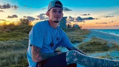 Family calls for justice after Port St. Lucie man killed in road rage