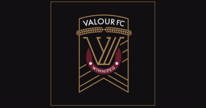 Valour FC eliminated from Canadian Championship on controversial goal - Winnipeg | Globalnews.ca