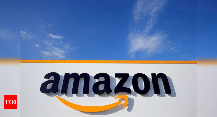 amazon:  How Amazon may change the way users use Echo speakers in 2021 - Times of India