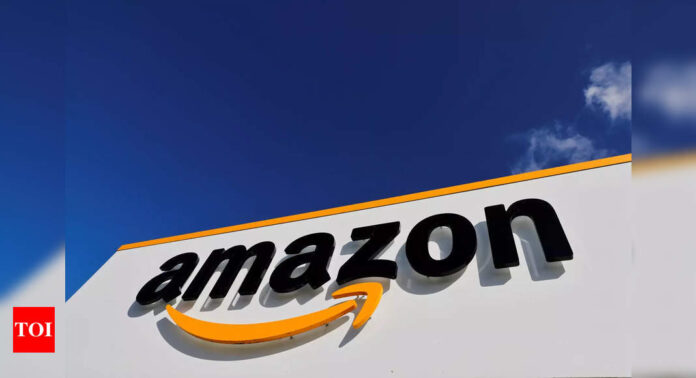 Amazon Great Indian Festival 2021: Upgrade to new smartphone with 'Just for Prime' program - Times of India