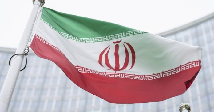 U.S., Israel say they're exploring 'Plan B' for Iran if nuclear deal talks collapse - National   Globalnews.ca